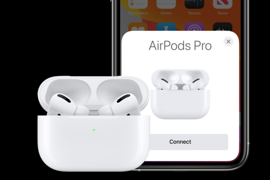 AirPods-Pro-Black-Background-The-Apple-Post.png