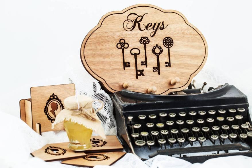 woodlovers.jpg