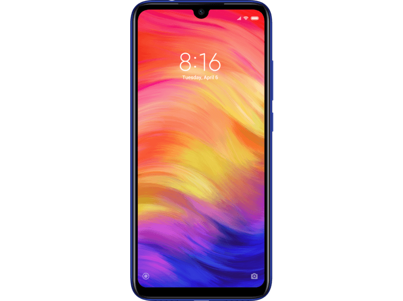XIAOMI-Redmi-Note-7-64GB-Blue (2).png
