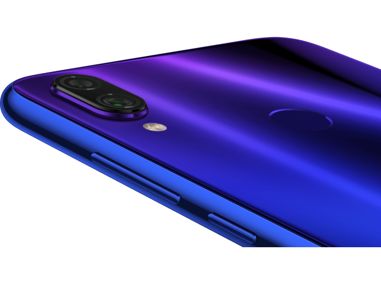 XIAOMI-Redmi-Note-7-64GB-Blue.png
