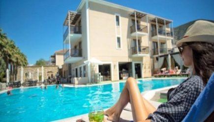 770X4405_valis_resort_hotel_9e2ca