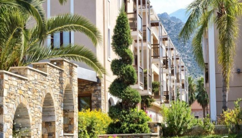 770X4405_valis_resort_hotel_dd2ba